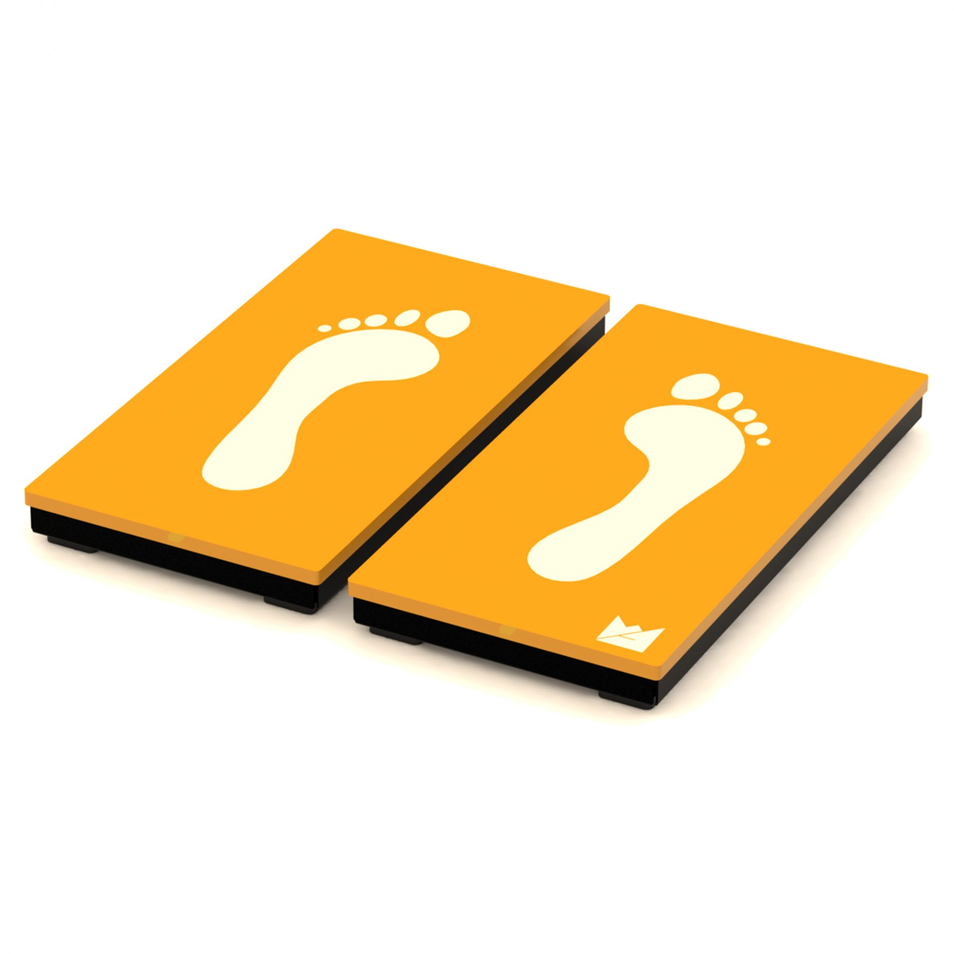 Plates by Kinvent. Force Plates for Physios and Sport Pros