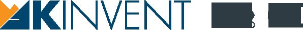 kinvent_logo_fda_ce