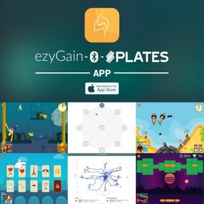Kinvent_page_produit_EzyGain_app